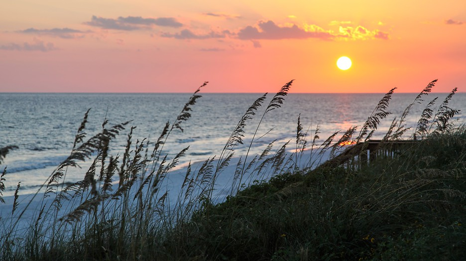 santa rosa beach Search santa rosa beach real estate property listings to find homes for sale in santa rosa beach, fl browse houses for sale in santa rosa beach today.