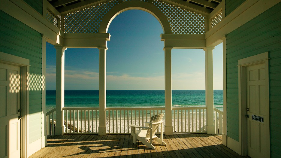 Seaside Holidays Book Cheap Holidays To Seaside And