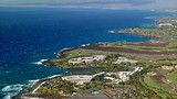 Waikoloa - Hawaii Visitors and Convention Bureau