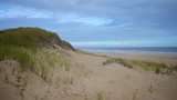 Head of the Meadow Beach - North Truro - Tourism Media