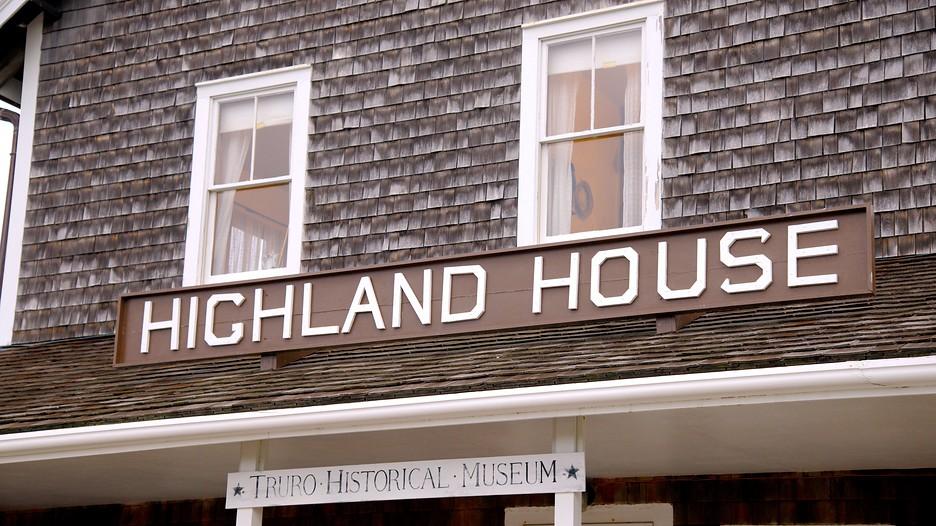 Highland Heritage Travel Insurance