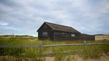 North Truro - Massachusetts