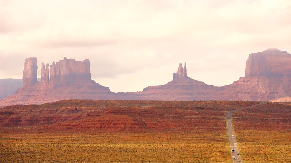 The Best Monument Valley Vacation Packages 2017 Save Up