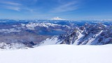 Mount St. Helens - Castle Rock - Expedia Search Team