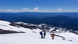 Mount St. Helens - Kelso - Longview - Expedia Search Team