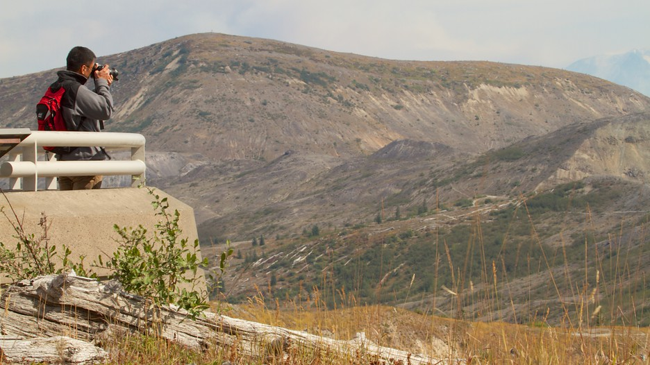 mount st helens rock dating Volcanoes/mount st helens from wikiversity the castle rock creek period accuracy of tree ring dating of bristlecone pine for calibration of the.