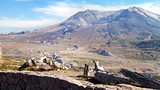 Mount St. Helens - Oregon - Tourism Media