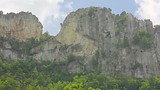 Seneca Rocks - West Virginia - Tourism Media