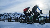 Grand Targhee Resort - Alta - Grand Targhee Resort