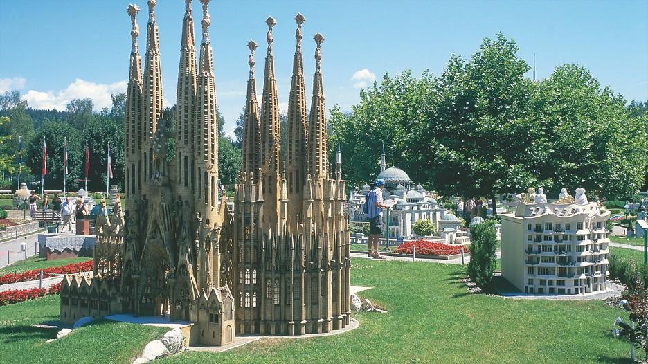 Klagenfurt Am Woerthersee Vacations 2017 Package Amp Save