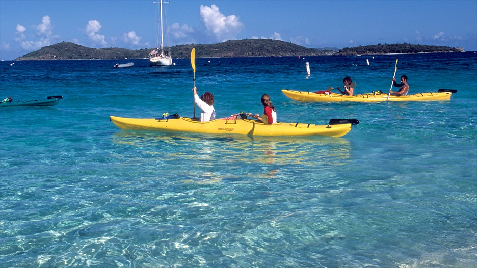 u s virgin islands vacation specials jpg 1080x810