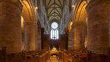 St. Magnus Cathedral - Scotland - Tourism Media