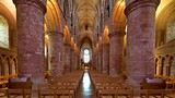 St. Magnus Cathedral - United Kingdom - Tourism Media