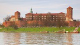 Wawel Castle - Krakow - Tourism Media
