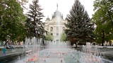 The Singing Fountain - Kosice - Tourism Media