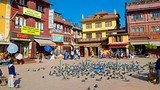 Boudhanath - Nepal - Tourism Media
