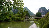 Yangshuo - Guilin (prefecture) - Tourism Media
