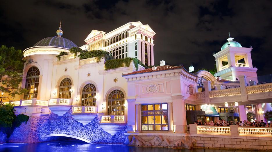 nächstes casino