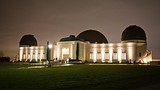 Griffith Observatory - Los Angeles - Matt Marriott/La Tourism Marketing