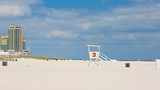 Gulf State Park - Alabama - Tourism Media