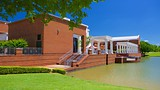 Montgomery Museum of Fine Arts - Alabama - Tourism Media