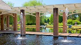 Huntsville Botanical Garden - Alabama - Tourism Media