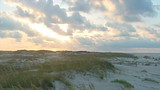 Orange Beach - Alabama - Gulf Shores and Orange Beach Tourism
