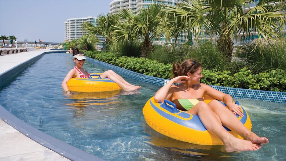 Hotels Close To Gulf Shores Beach Club