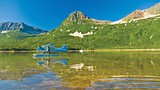 Southwest Alaska - Alaska - Alaska Travel Industry Association / DeYoung
