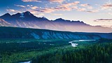 Alaska - Alaska Travel Industry Association / DeYoung