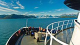 Prince William Sound - Alaska - Alaska Travel Industry Association / DeYoung