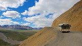 Denali National Park - Alaska - Tourism Media