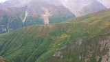 Wrangell-St. Elias National Park and Preserve - Alaska - Tourism Media