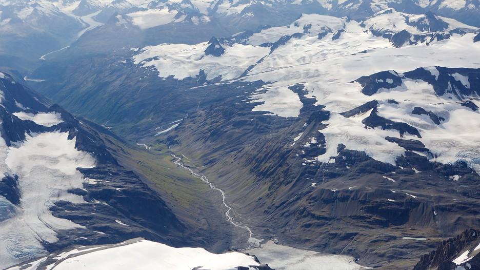 Alaska - Wikitravel