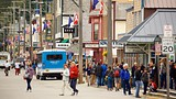 Skagway - Alaska - Tourism Media