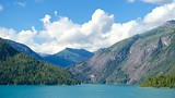 Southeast Alaska - Inside Passage - Alaska - Tourism Media