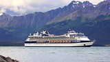Seward - Kenai Peninsula - Tourism Media