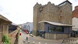 Tower Museum - Londonderry - Tourism Media