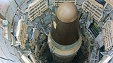 Titan Missile Museum - Arizona - Tourism Media