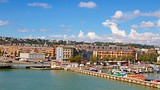 Le Havre - Normandie - Tourism Media