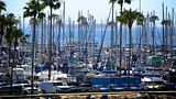 Long Beach - Los Angeles - Tourism Media
