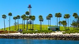 Long Beach - Los Angeles (e arredores) - Tourism Media