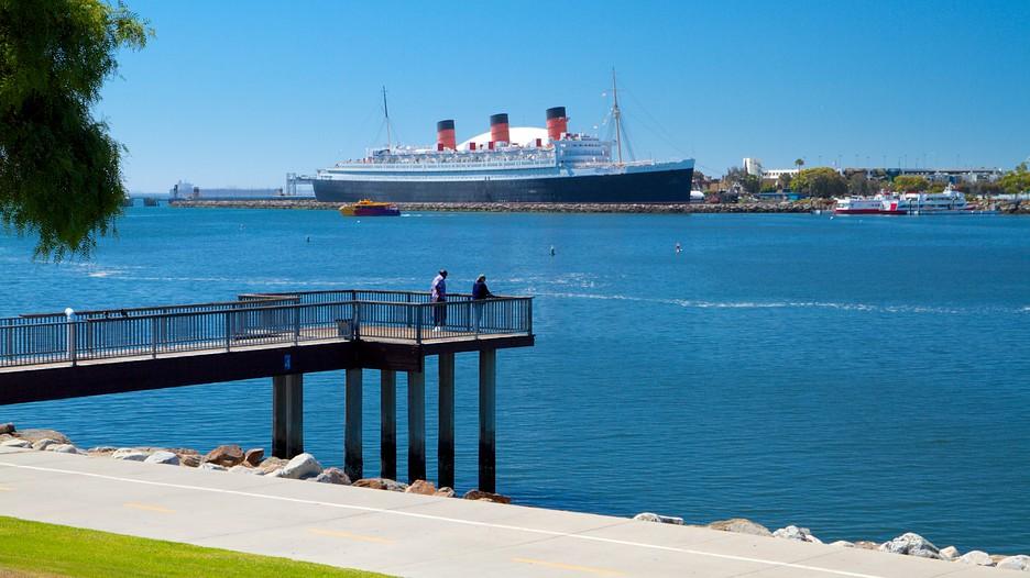 Things to Do in Long Beach - TripAdvisor
