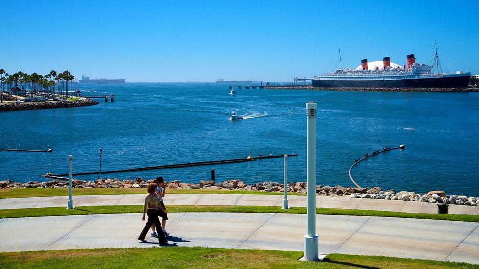 Vacation Rentals LBI   Vacation Rentals Long Beach Island ...