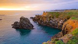 Mendocino - Mendocino Coast - Tourism Media