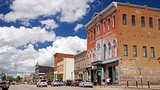 Leadville - Colorado - Tourism Media