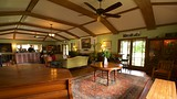 Kilohana Plantation - Lihue - Tourism Media