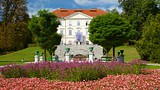 Tivoli City Park - Lubiana (e vicinanze) - Tourism Media