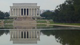 District of Columbia - Tourism Media