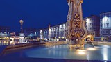 Linz - © Austrian National Tourist Office/ Horvath